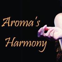 Aroma's Harmony Αρωματοπωλείο