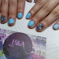 H&A Nails