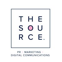 The Source PR