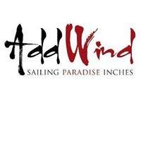 Add Wind a.s.d.