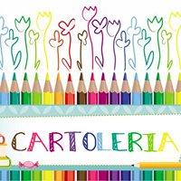 Cartolibreria La Cornicetta SNC