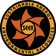 SEER - Sustainable Energy & Environmental Resources
