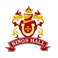 Kings Hall Banquets