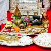 Wedding Planner New Delhi