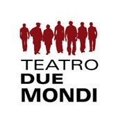 Teatro Due Mondi