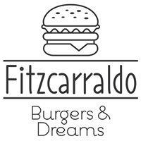 Fitzcarraldo - Burgers & Dreams