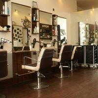 Moma Hair Salon