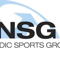 Nordic Sports Group