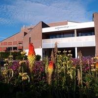 Wellantcollege MBO Houten