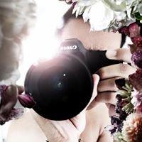 斐攝Feeisir Chen ,Photographer