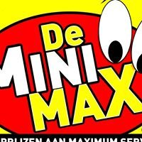 de minimax