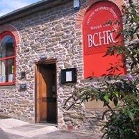 Bishops Castle Heritage Resource Centre