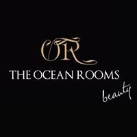 The Ocean Rooms Beauty Southampton