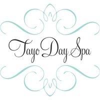 Tayo Day Spa