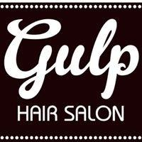 Gulp Hair & Concept store