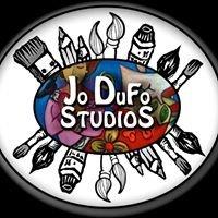 Jo Dufo Studio