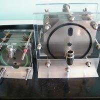NQ Hybrids - HHO - Hydrogen Generators