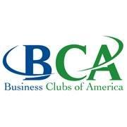 Business Clubs of America - Metro Phoenix