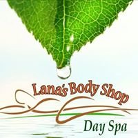 Lana's Body Shop