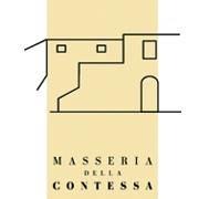 Masseria della Contessa