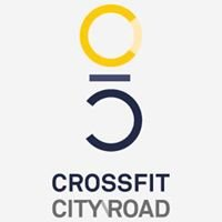 CrossFit City Road