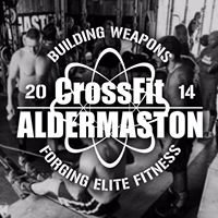 CrossFit Aldermaston