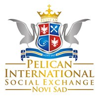 Pelican International Social Exchange