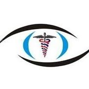 Sachse Family Eye Clinic