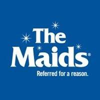 The Maids Serving Burlington, Oakville, Mississauga and West Toronto