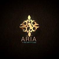 Aria Films