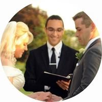 Chicago Wedding Officiant Services, Inc.