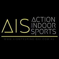 Action Indoor Sports Mt Kuring-Gai, Sydney NSW