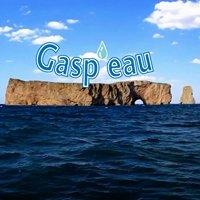 Gasp'Eau / Place 2000