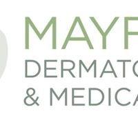 Mayfair Dermatology & Medical Spa
