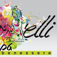 Fiorelli SPA  _Official_Page_