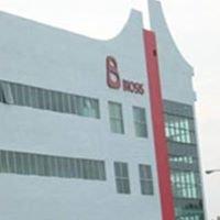 Biosis Pharmaceuticals Sdn Bhd