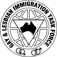 Gay & Lesbian Immigration Task Force (GLITF)