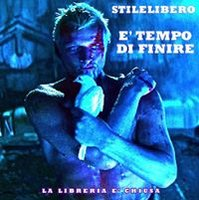 Libreria StileLibero