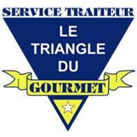 Le Triangle du Gourmet