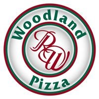 Woodland Pizza