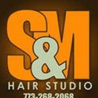 S&M Hair Studio