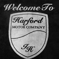 Harford Motor Company Dublin