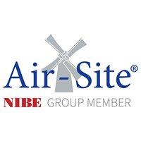 NIBE AirSite AB
