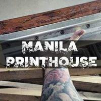 Manila Printhouse