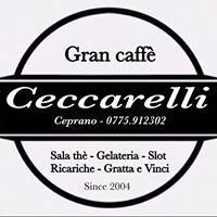 Gran Caffè Ceccarelli