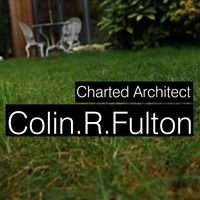 Colin.R.Fulton Architect