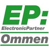 EP:Ommen