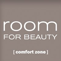 Room for Beauty
