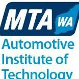 Automotive Institute of Technology