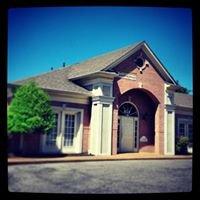 Desoto Family Vision Center